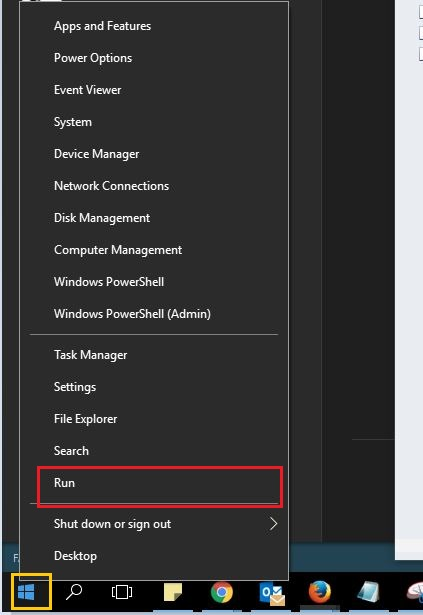 You Don't Have Permission to Save to This Location - Microsoft Community