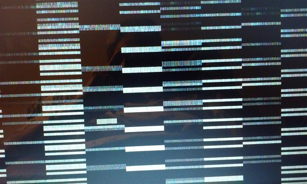 Windows 10 black screen crash - Microsoft Community
