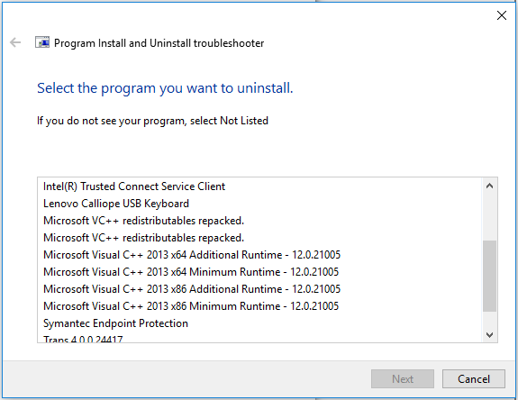 Question| How Do I Remove The Pre-Installed Office 2016 From