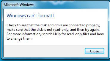 how to change file from read only