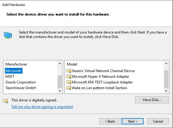 Microsoft Teredo Tunneling Adapter Device and xbox app - Microsoft