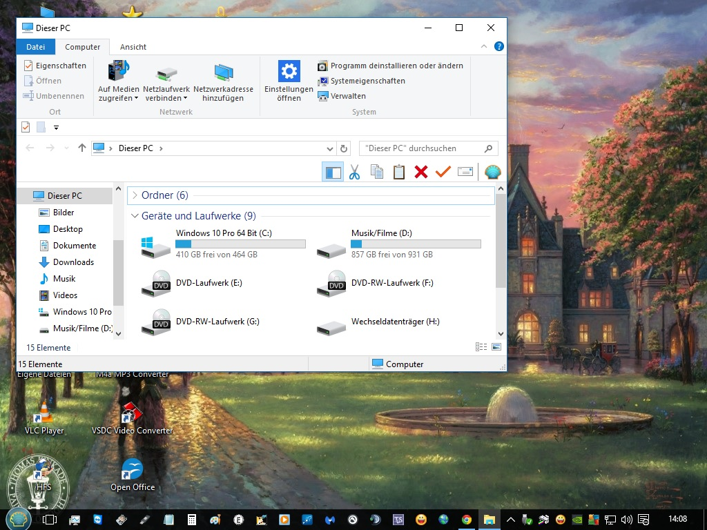 windows 10 service pack 1 download 64 bit