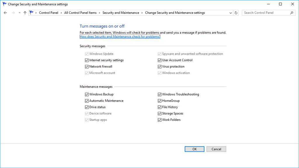 activator for windows 10 1809