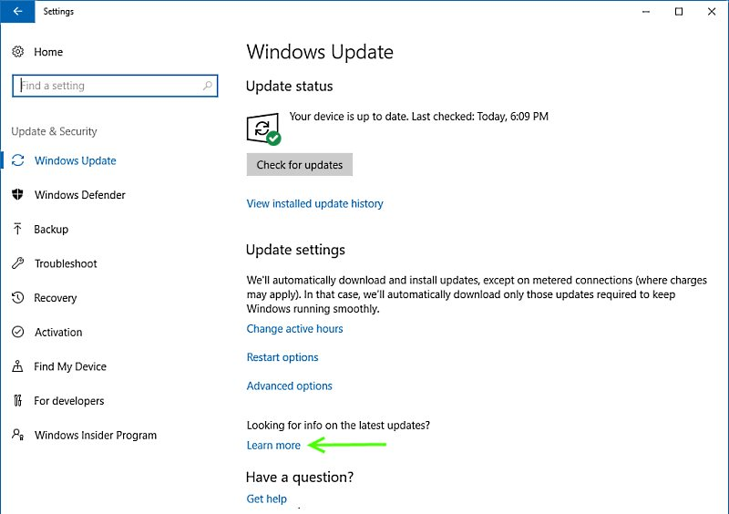windows10upgrade9252.exe 1709