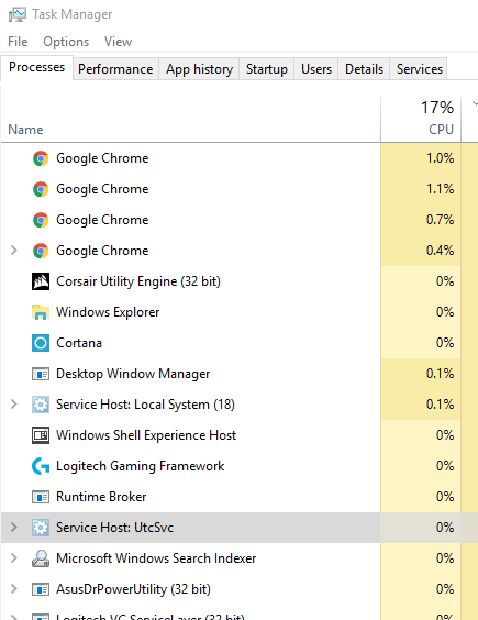 How DO You Want To Open This File/App? No Checkbox
