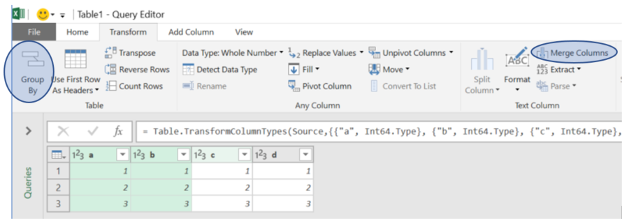 Pulling contnet from multiple files into Excel rows - Microsoft ...