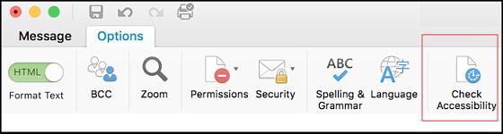 office for mac 2016 update november