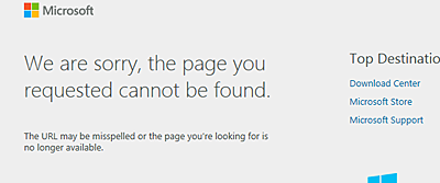 Windows 7 Windows Updateでの更新プログラム確認が終わらない ...