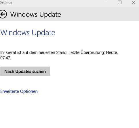 build update fehler 0x80246017 behoben