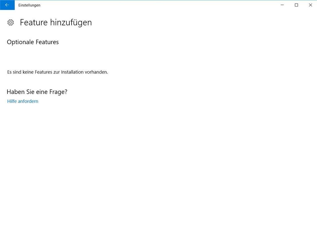 Windows 10 Explorer Neu Installieren