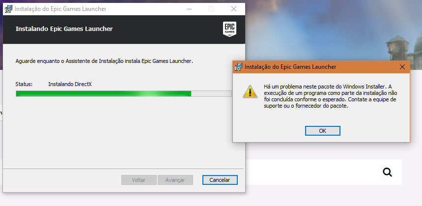 Fortnite Windows Installer | Fortnite Free 100 V Bucks
