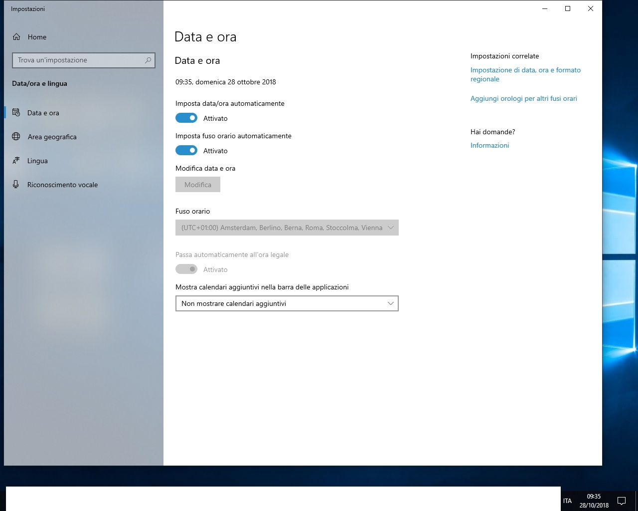 subito realtek high definition audio driver per windows 7