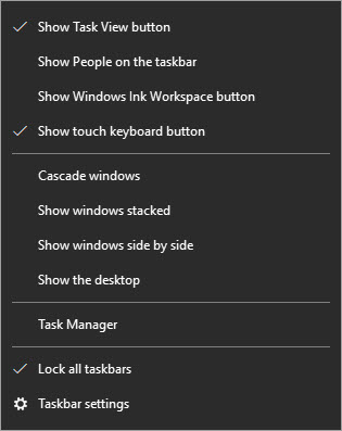 eliminate cortana windows 10