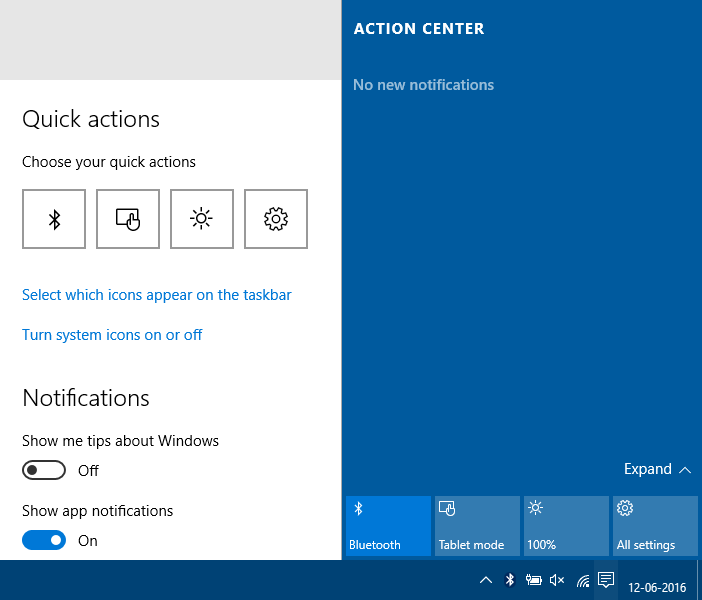Bluetooth improvements needed ASAP in Windows 10 - Microsoft Community