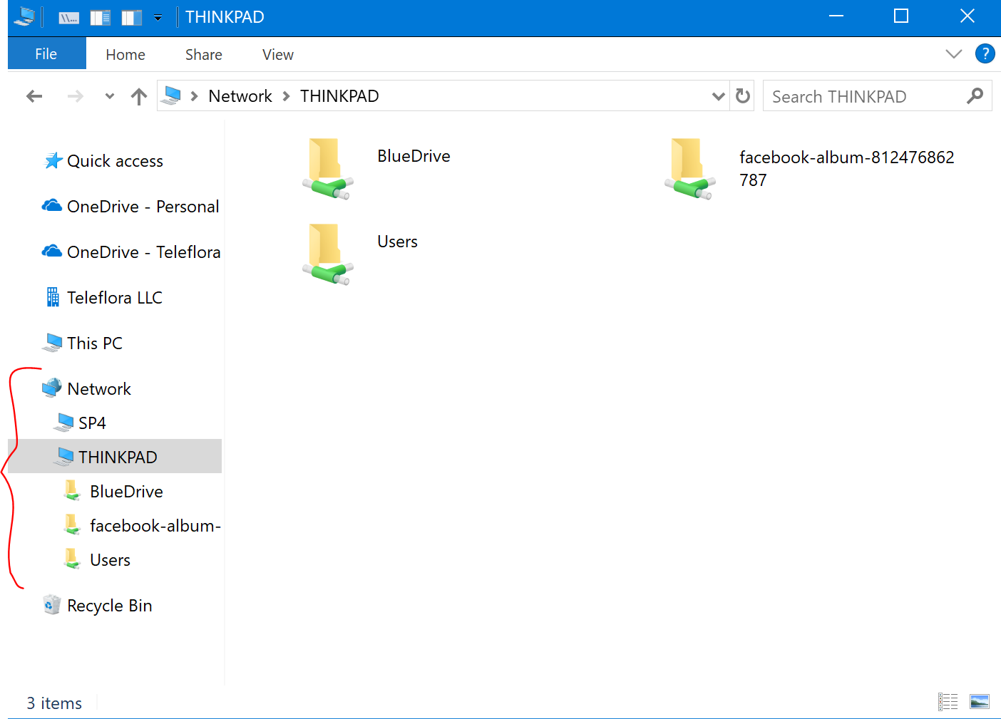find homegroup password in registry windows 10