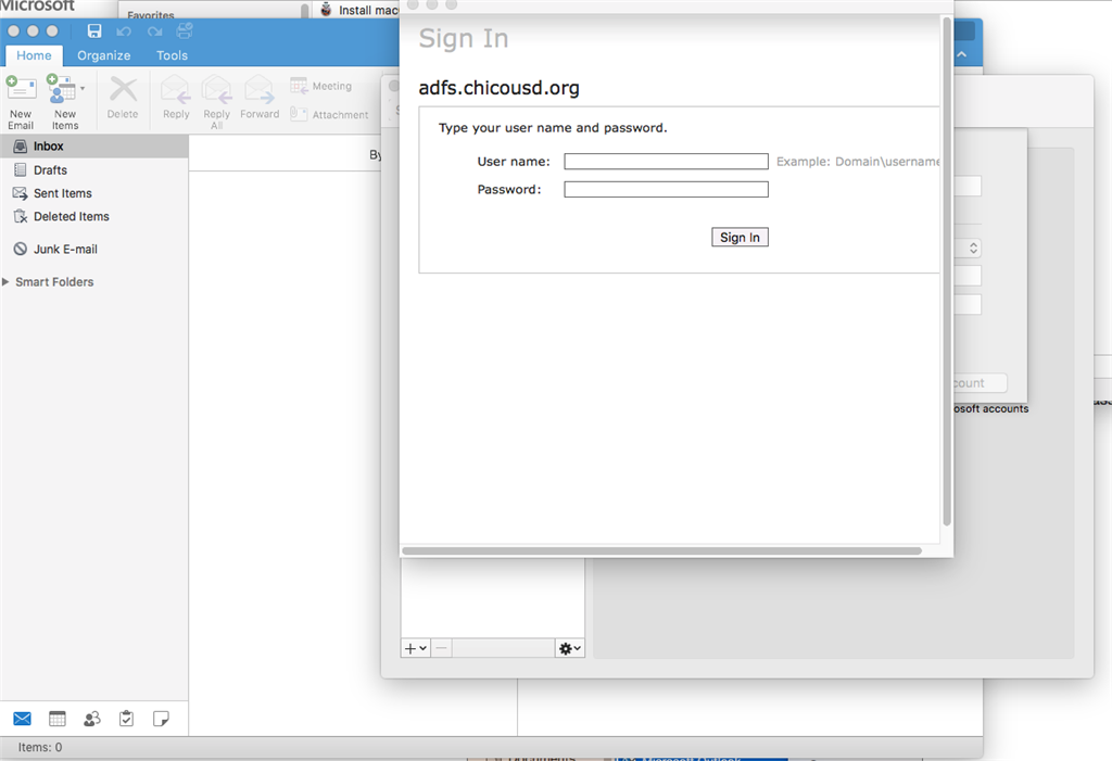 Outlook wont sign in accept credentials microsoft community greetings image m4hsunfo