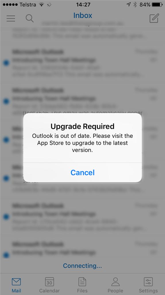 no upgrade dating sites