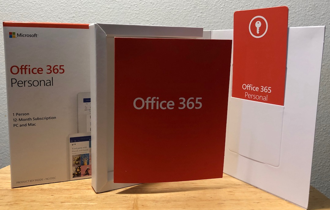 How To Find Your Microsoft Office 365 2019 2016 2013 2011 2010 Microsoft Community