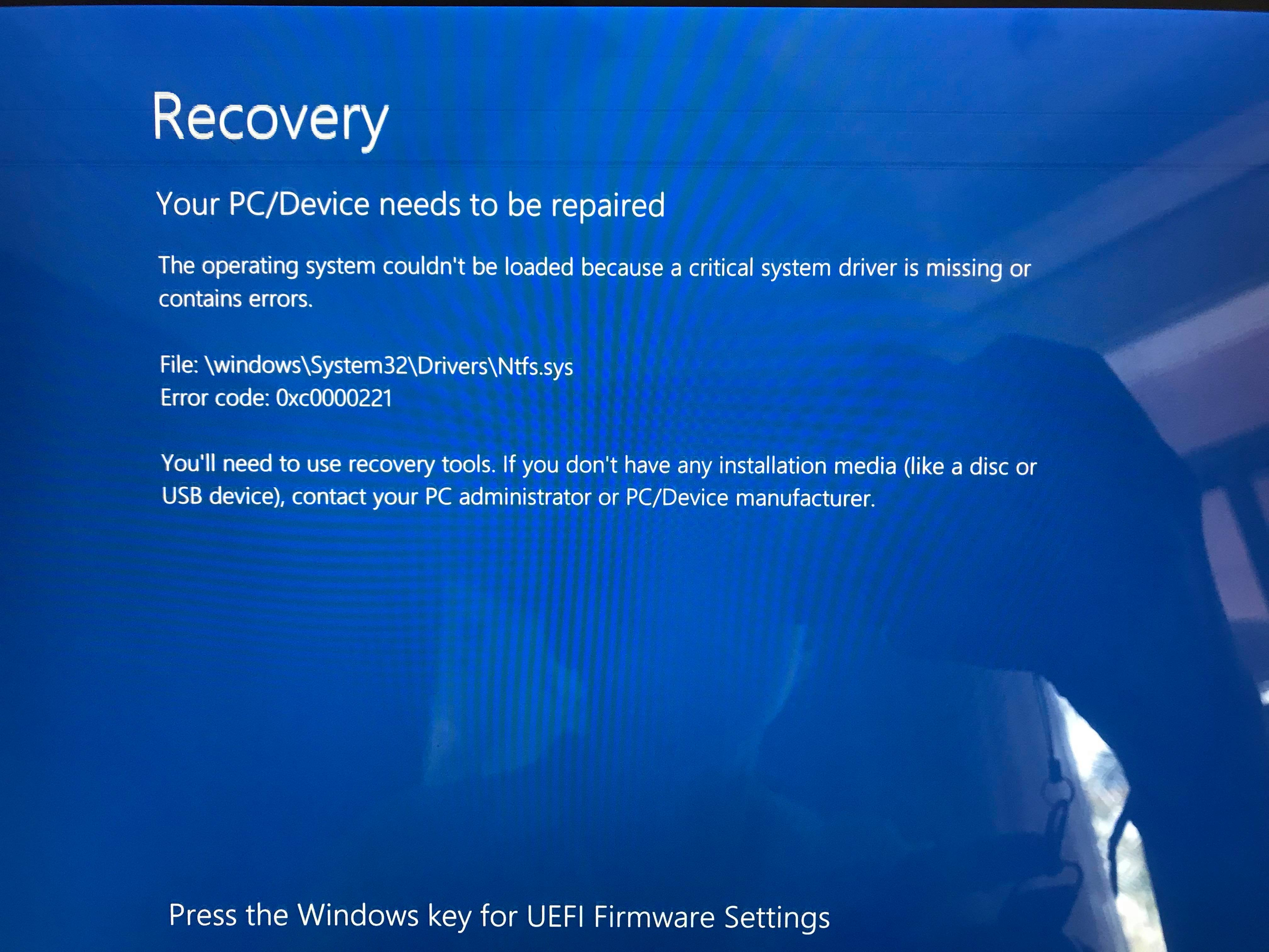 where do i get my flickering fix in Vietnam? - Microsoft Community