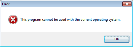 Problems Installing Canon Pixma Mg3050 On Windows 7 Starter Os Laptop Microsoft Community