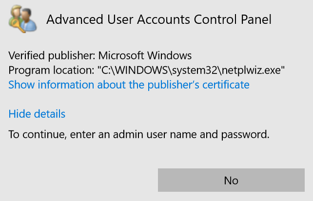 Can't download anything or uninstall anything on Windows 10