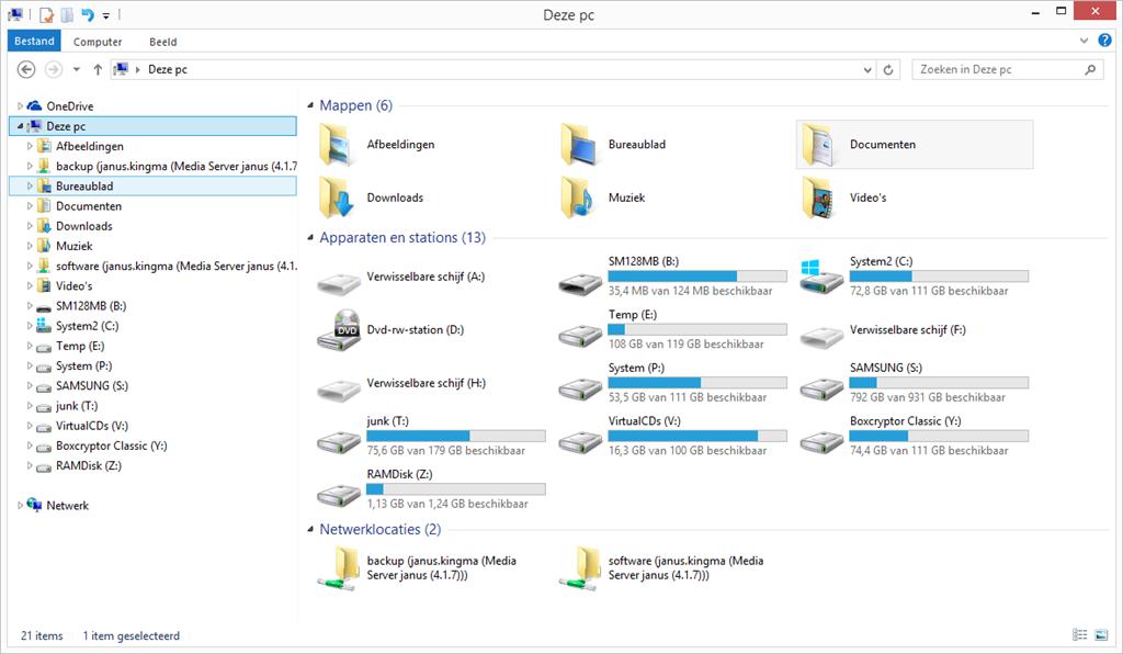 windows 8.1 wat
