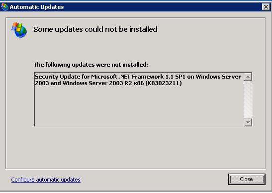 0x643 windows update.net how to update dell bios in windows 8