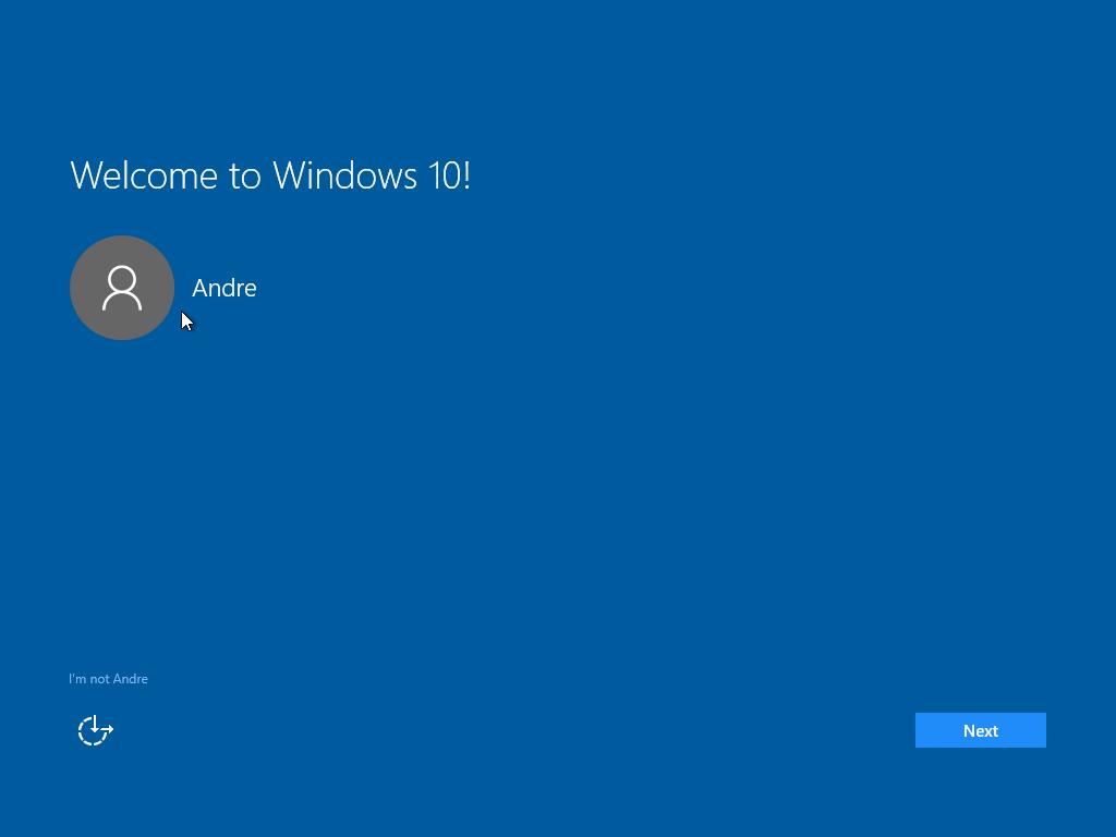 how to upgrade to windows 10 creators update version 1809