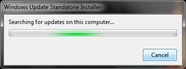 windows 7 sp2 download 32 bit