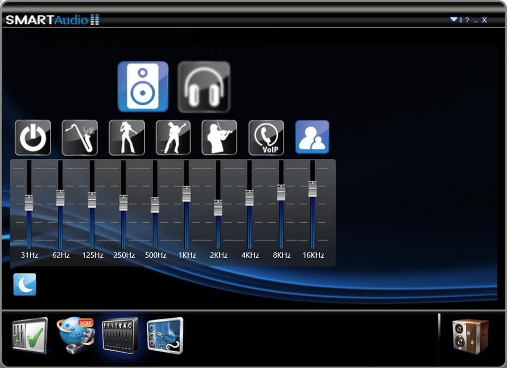 conexant hd audio driver windows 8.1 toshiba