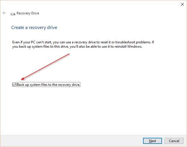 Ndistpr64 sys crashing HUGE PROBLEM - Microsoft Community