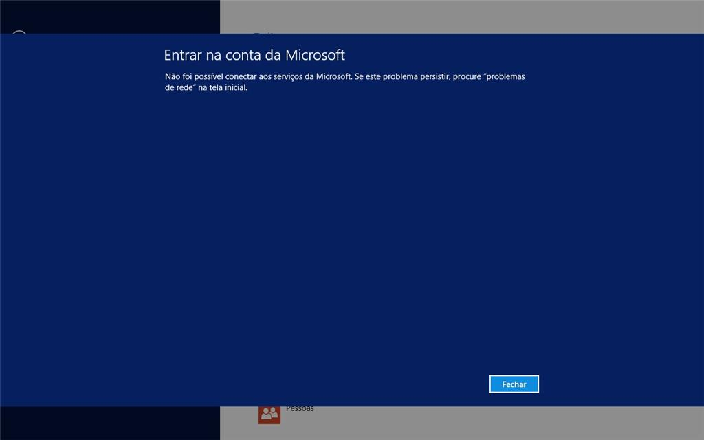 Es Kann Keine Verbindung Zur Microsoft Community FГјr Drahtlose Netzwerke Hergestellt Werden // Adac