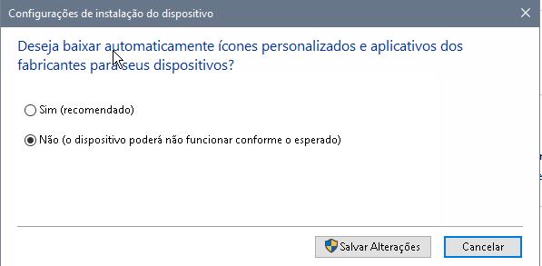 O volume não passa de 37% no Windows 10  - Microsoft Community