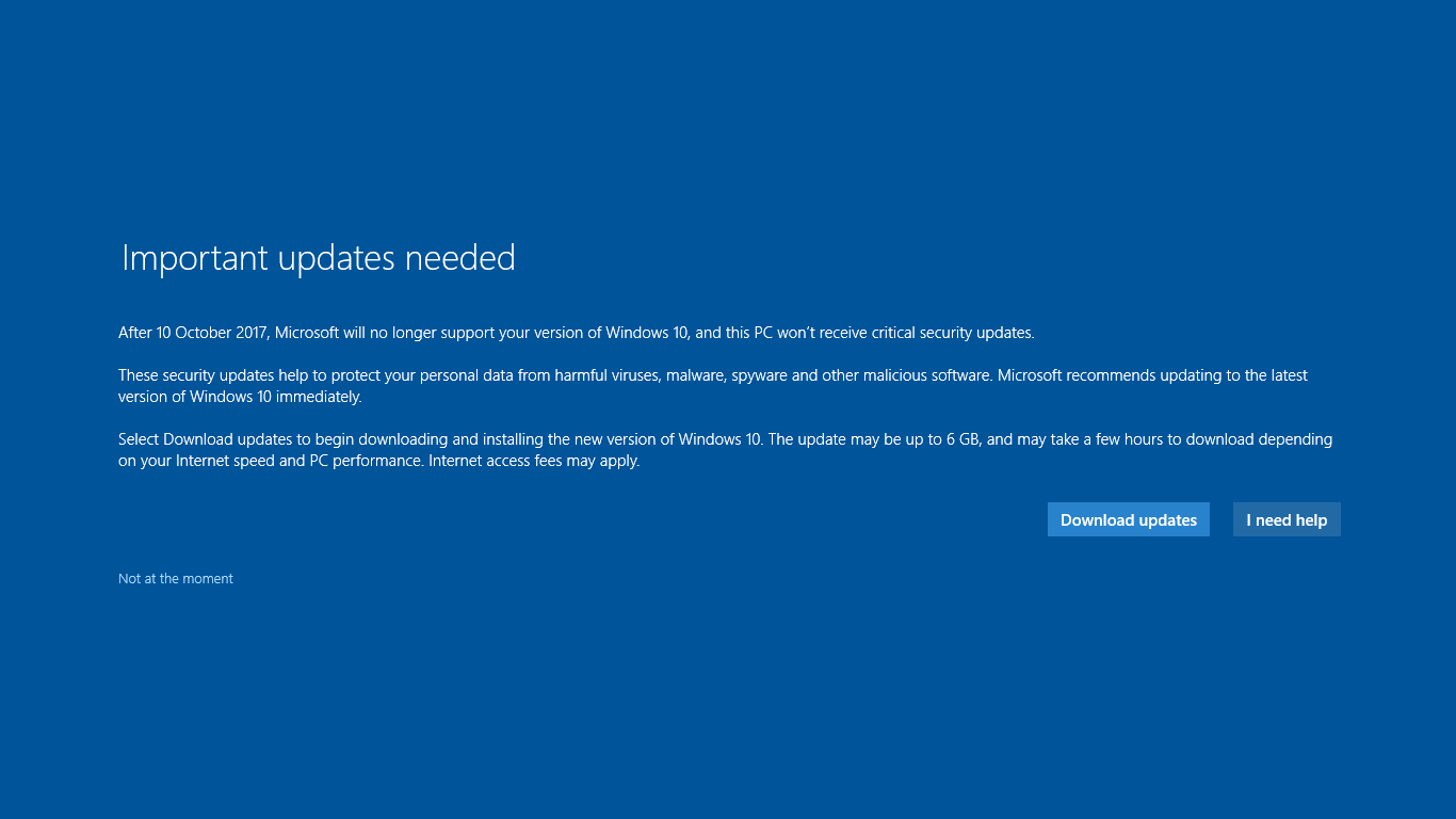 Updating windows 10 screen what is radiocarbon dating and how does it work