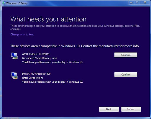 Ati Radeon Hd 4600 Driver Windows 10 64 Bit