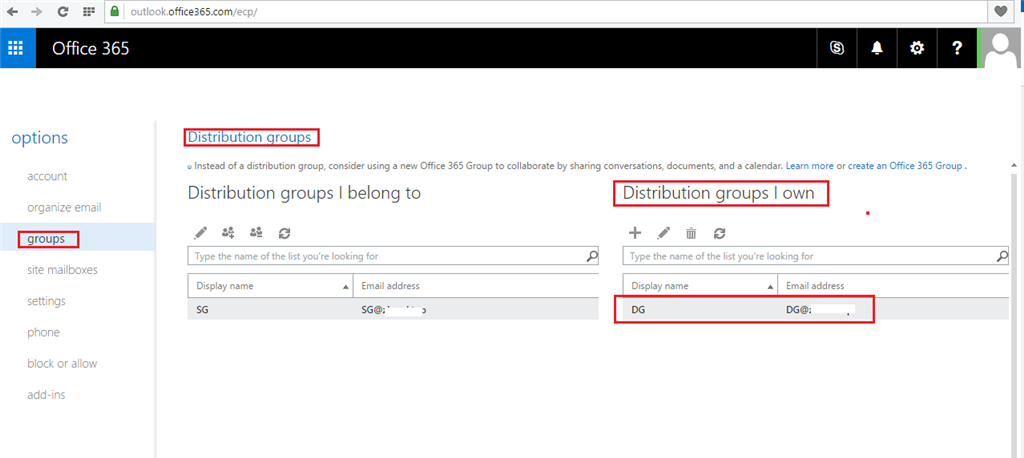 Outlook.Office365.Com