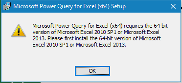 microsoft excel 2010 sp1 64 bit download