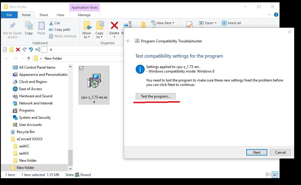 Scanner not working after microsoft update - Microsoft Community