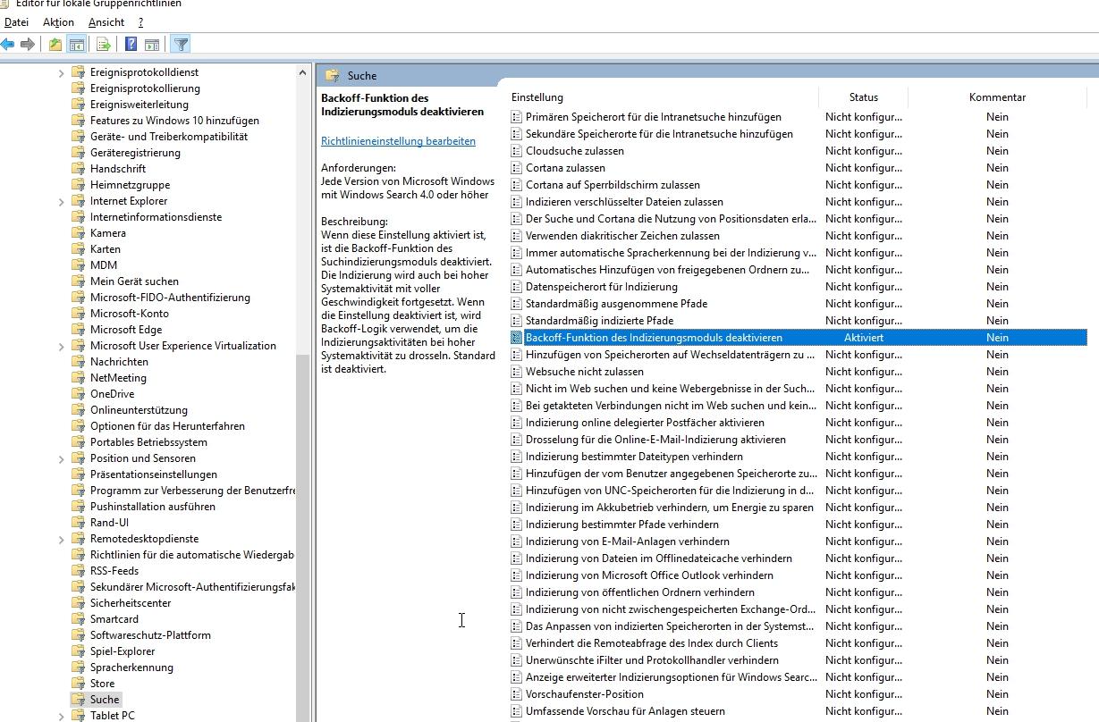 Tolle Software Engineering Wird Fortgesetzt Fotos - Beispiel ...