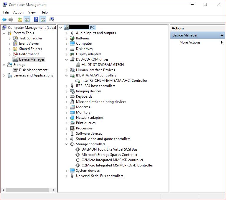 DTools won t install on Vista RTM