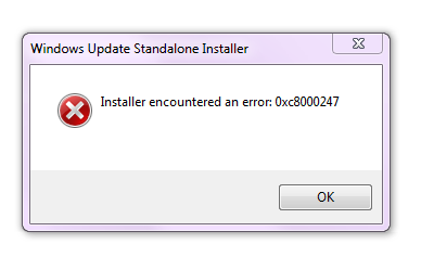 Windows 7 not genuine after hardware change - Microsoft