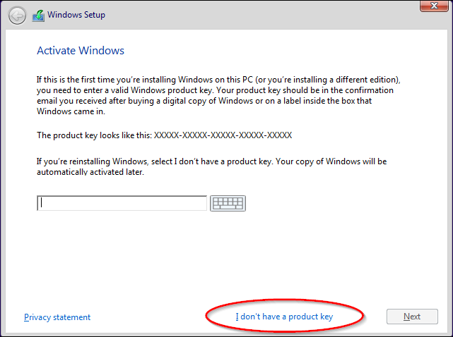 How To Find Your Windows Product Key Microsoft Community