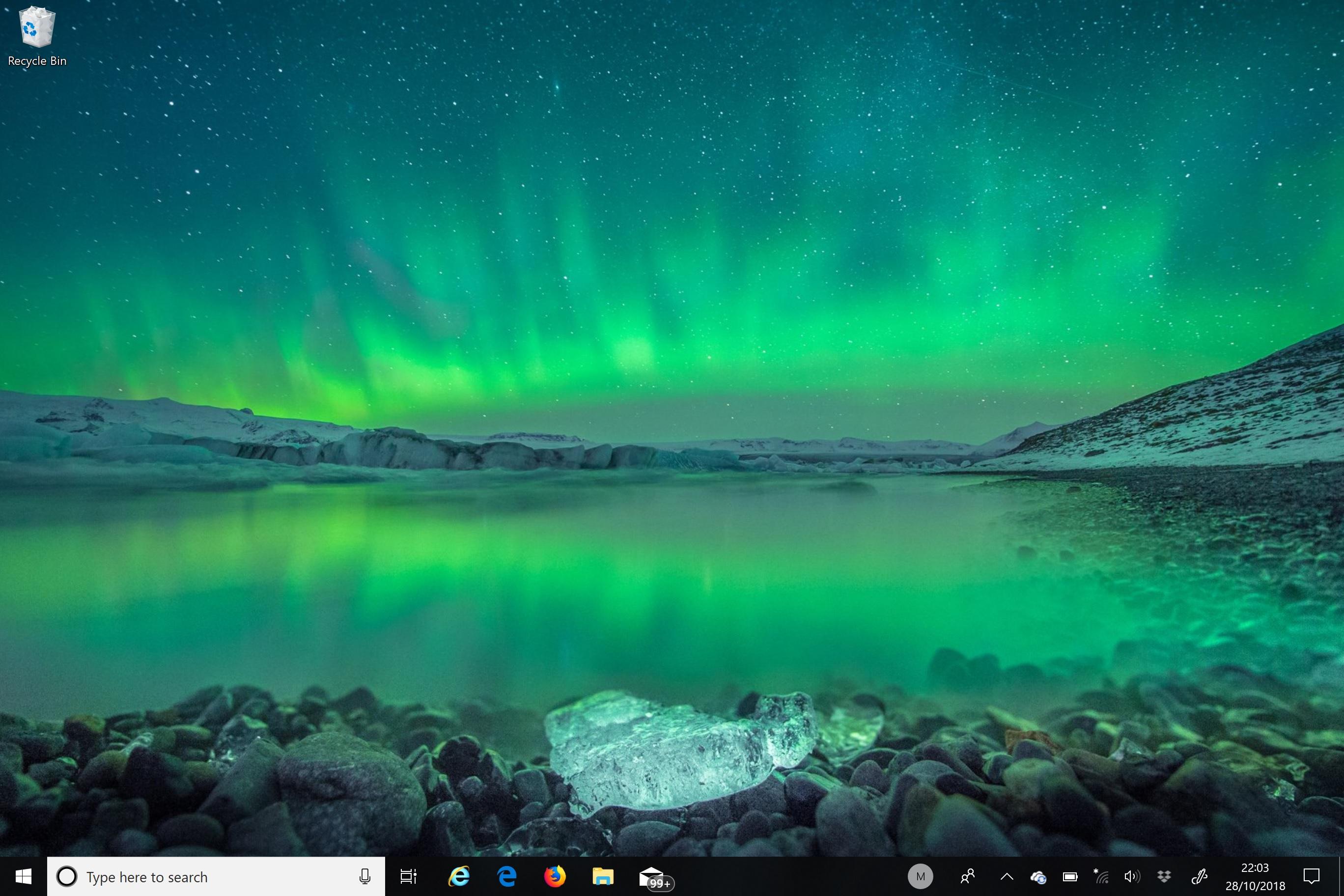 Скачать Видео Обои Для Windows 10