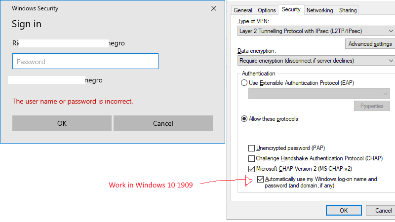 d544ef23 73e9 4c03 8bf3 c83e2af79cd0?upload=true - Windows 10 Pptp Vpn Won T Connect