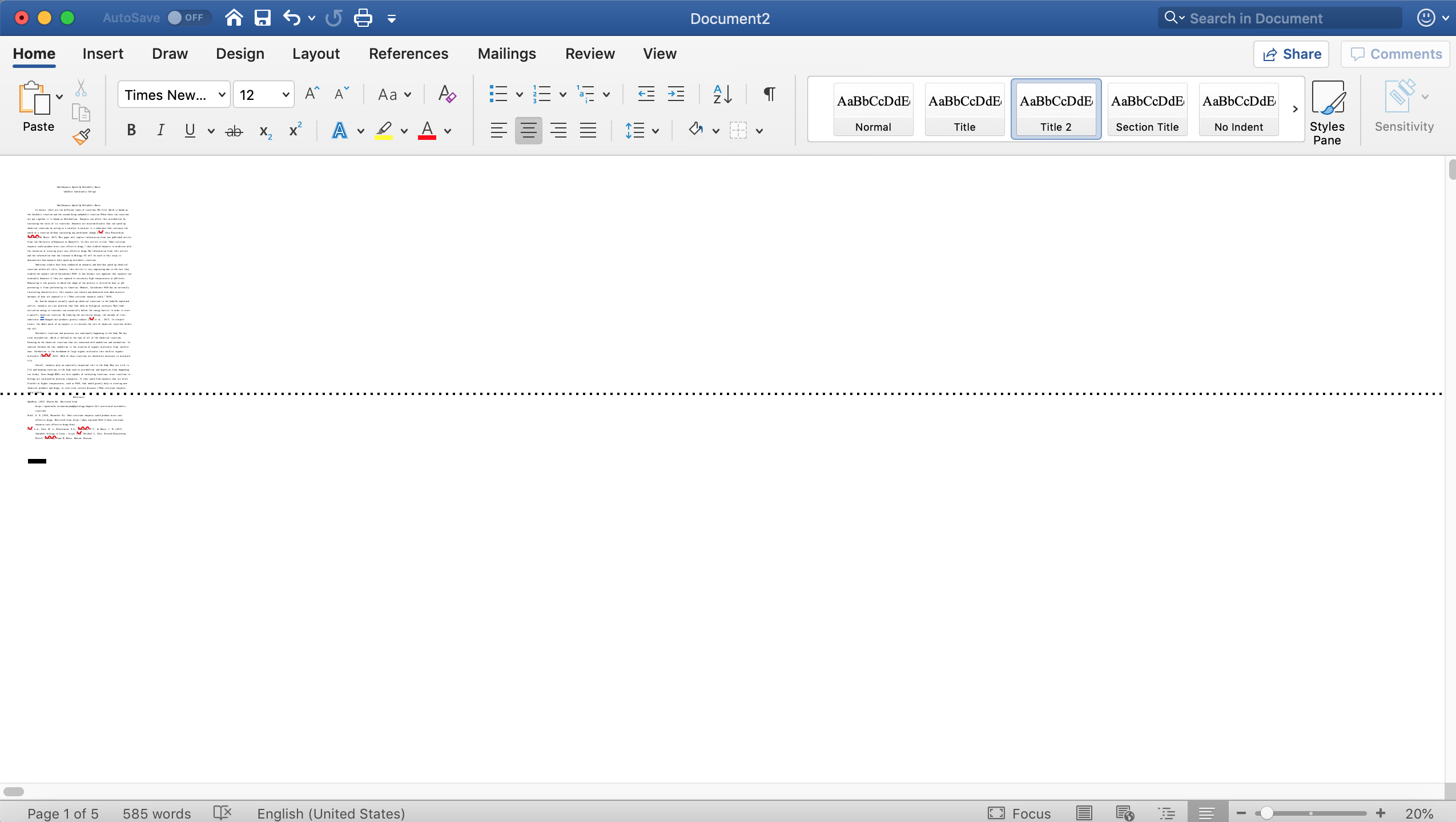Microsoft Word Glitching. Thick Black / Dotted Lines. - Microsoft