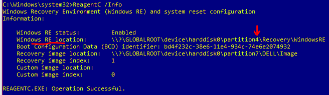 System Configuration (MSConfig) - Normal Startup - Use - Microsoft