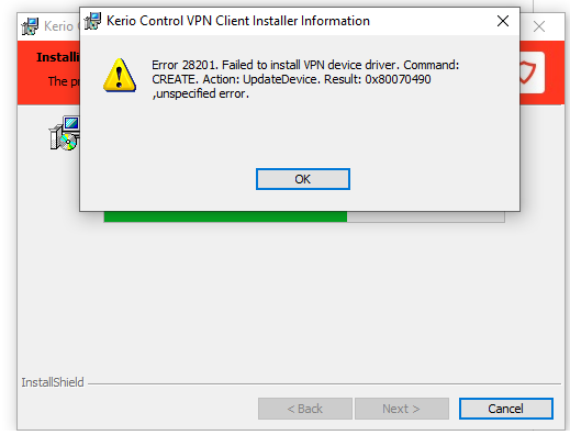 Kerio connect download