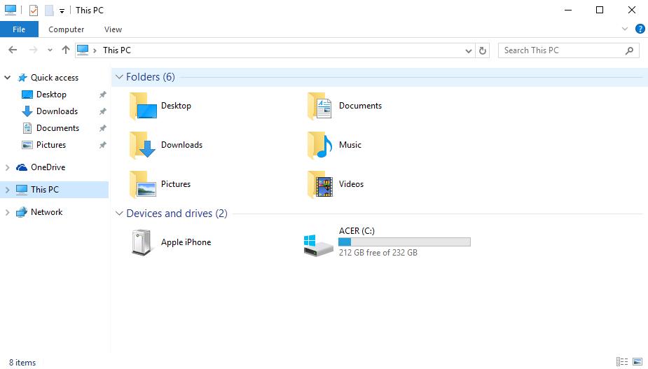optiarc dvd rw ad-7580s driver download windows 10