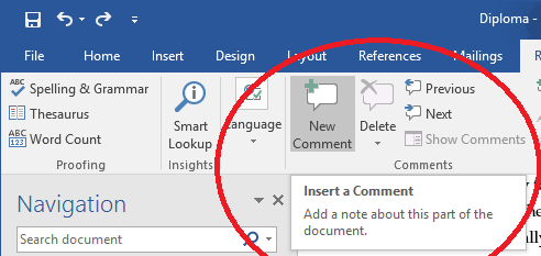 Shortcut keys in screentips word 2016 not shown even when checked image ccuart Choice Image