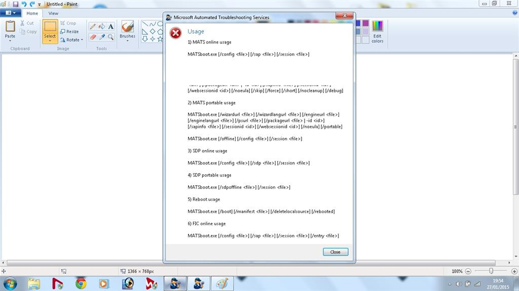 ieuinit.inf windows 8